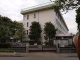 成瀬高等学校