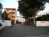 練馬工業高等学校