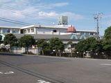 野津田高等学校