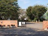拝島高等学校