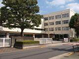 東村山西高等学校