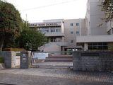 日野台高等学校
