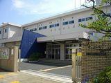 淵江高等学校