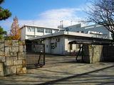 南葛飾高等学校