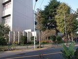 目黒高等学校