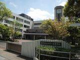 紅葉川高等学校