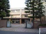 雪谷高等学校