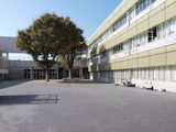 芦花高等学校
