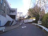 桐光学園高等学校