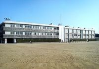 東大寺学園高等学校