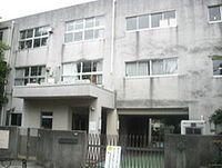 筑波大学附属小学校