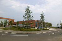 東北学院高等学校