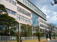 常磐大学高等学校