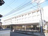 小松島高等学校