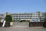 【募集停止】新野高等学校