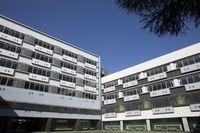足立学園高等学校