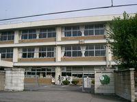 足利女子高等学校