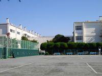 宇都宮女子高等学校