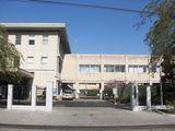 佐野東高等学校