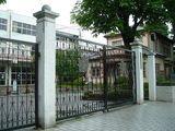 栃木高等学校