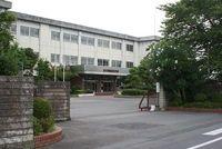栃木翔南高等学校