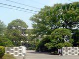 栃木女子高等学校
