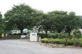 栃木農業高等学校