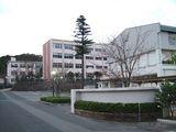 岩美高等学校