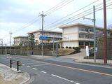 鳥取湖陵高等学校