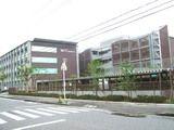 米子工業高等学校