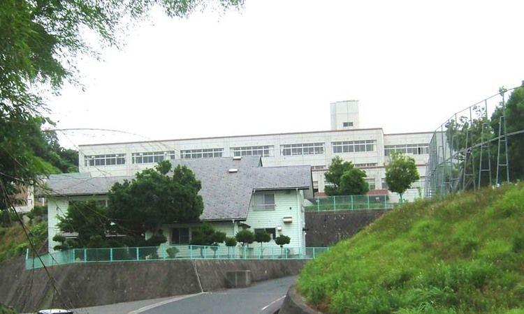 米子西高校(鳥取県)の情報(偏差値・口コミなど) | みんなの高校情報