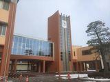米子東高等学校
