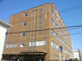 豊南高等学校
