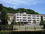 利根沼田学校組合立利根商業高等学校
