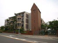 アレセイア湘南高等学校