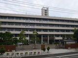 鎌倉女子大学初等部外観画像
