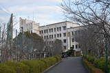 大村高等学校
