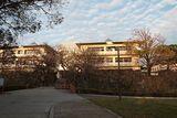 五島高等学校