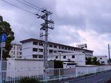 清峰高等学校