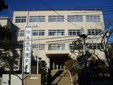 育英高等学校