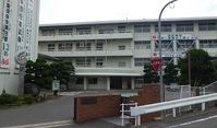 長崎工業高等学校