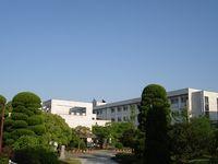 長崎市立長崎商業高等学校
