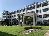 飯田高等学校