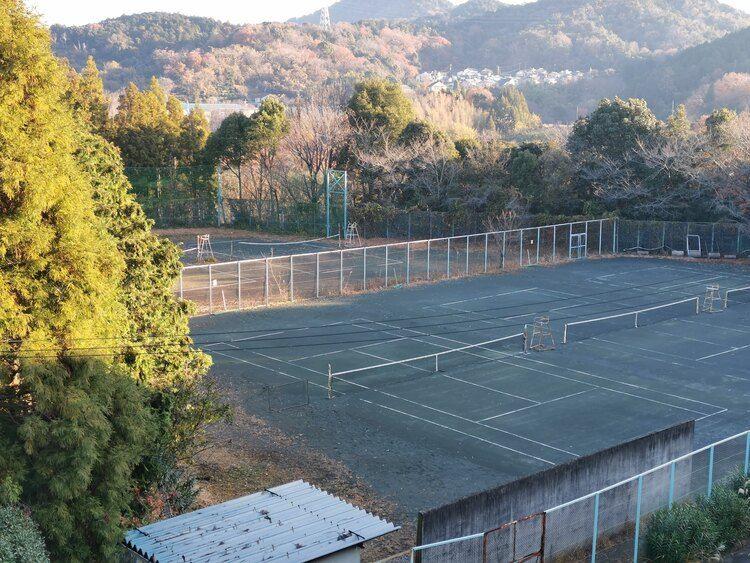 犬山南高等学校画像