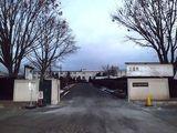 佐久平総合技術高等学校(浅間キャンパス)