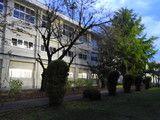 長野工業高等学校
