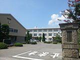 野沢北高等学校