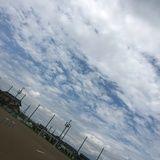 野沢南高等学校
