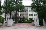 松本県ヶ丘高等学校