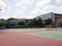 名古屋国際高等学校